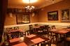 Ресторан Rosie O'Grady's (Рози О'Грэдиc)