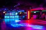 Ночной клуб Republic (Репаблик)
