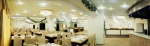 Ресторан История