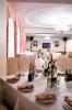 Ресторан Реутов
