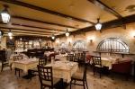 Ресторан Ла Манча