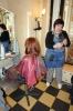 Окрашивание волос (1)