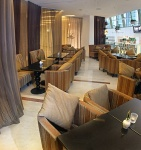 Ресторан Papillon (Папильон)