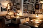 Кафе-ресторан Амстердам