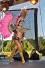 Танцовщица (4)