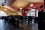 Young's Pub