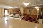 Фуршетный зал