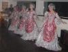 'На балу' (Новый год в компании 'Ранбакси')