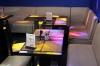 Банкетный зал Vegas