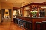Ресторан-клуб Экседра (Exedra)