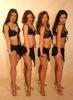 Танцевальный коллектив 'Travel'