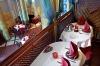 Ресторан Самарканд