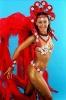Танцовщица (5)
