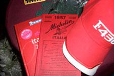 """Гид """"Michelin"""". О нём должен знать каждый?! Rouge_guide_bnq"""
