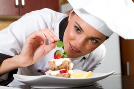 скачать игру про готовку еды через торрент - фото 3