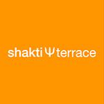Shakti Terrace (Шакти Терраса)