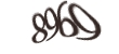 _REG_CAPTCHA_REF